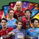 Jリーグクラブチャンピオンシップ 攻略Wikiまとめ【Jクラ】