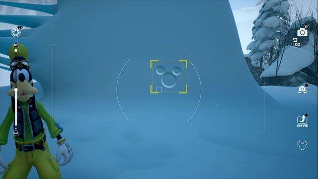 【キングダムハーツ3】幸運のマーク(隠れミッキー)の場所と ...