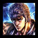 北斗の拳 LEGENDS ReVIVE 攻略wiki