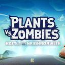 プラントバーサスゾンビ:ネイバービルの戦い|Plants vs. Zombies: BFN Wiki