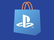 2020年のPlayStationストアで最も売れたゲームランキングトップ10を公開!