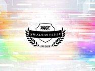 『RAGE Shadowverse プロリーグ』が今年も開催!RSPLの魅力を解説!