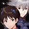 シンジ&カヲル【Q】の性能と評価