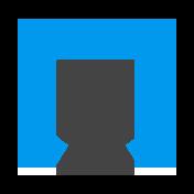 カラーズ ブレード wiki コン